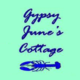 Gypsy June's Cottage